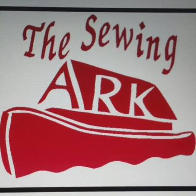 Sewing Ark, The Sewing Ark, Sewing, Pennants, Norfolk Broads, Broadland Charters, Norfolk Time, the Broads, Broads, Boat Hire