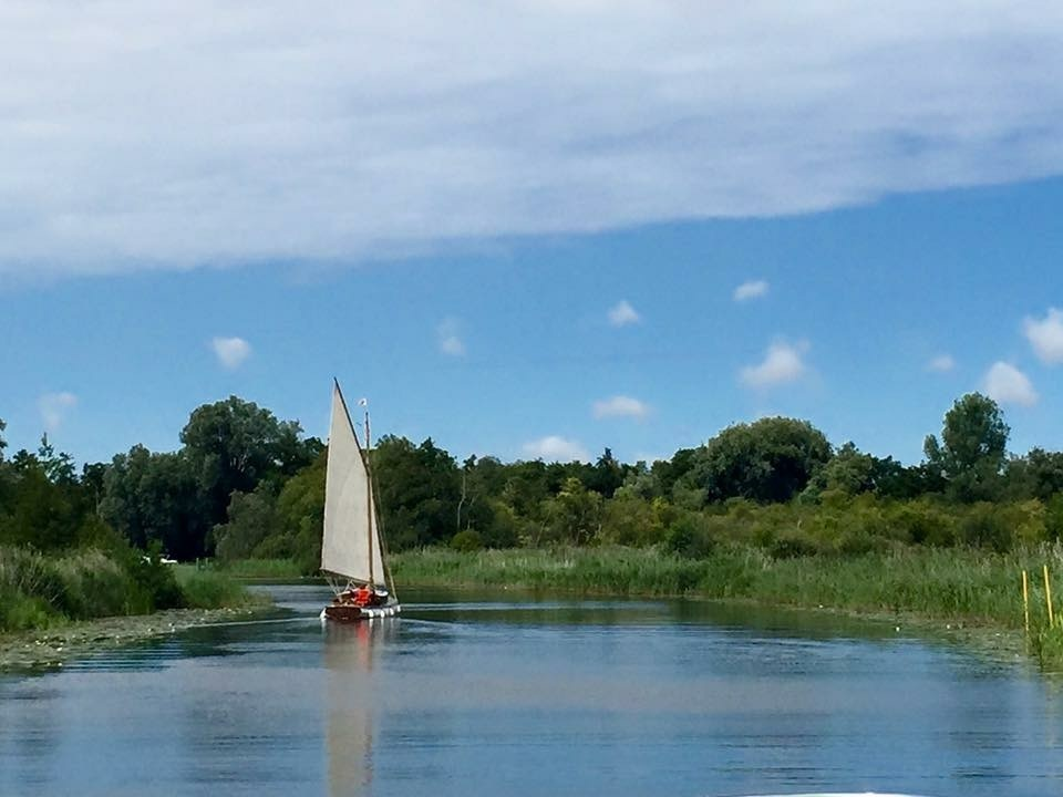 fitness, wellbeing, norfolk time out, norfolk broads, hypnotherapy, jane turner NLP Practioner, VIBES, broadland charters, broads, the broads, boat hire, boating, boats, broadland charters